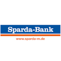 Sparda-Bank Filiale Burghausen