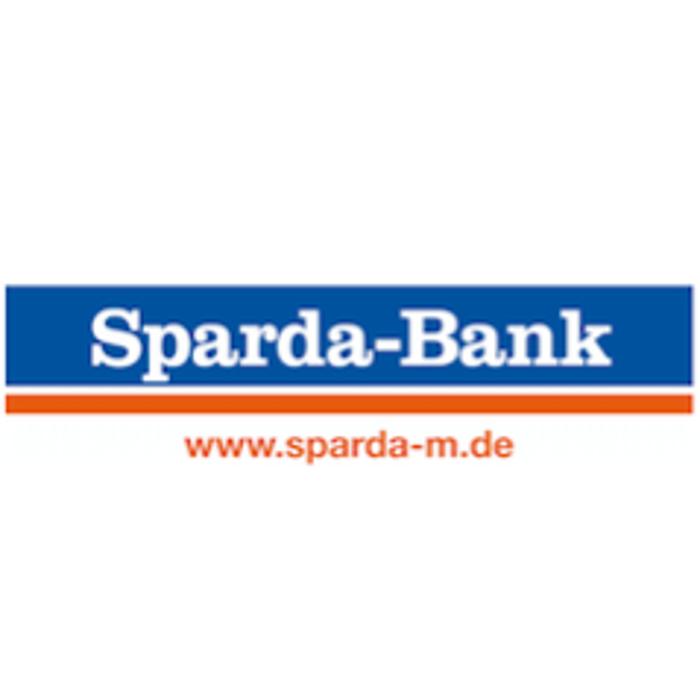 Logo von Sparda-Bank SB-Center Bahnhof Germering