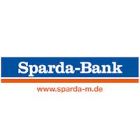 Sparda-Bank SB-Center Ottobrunn