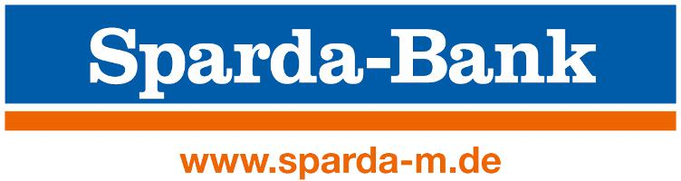 Sparda-Bank SB-Center Ottobrunn