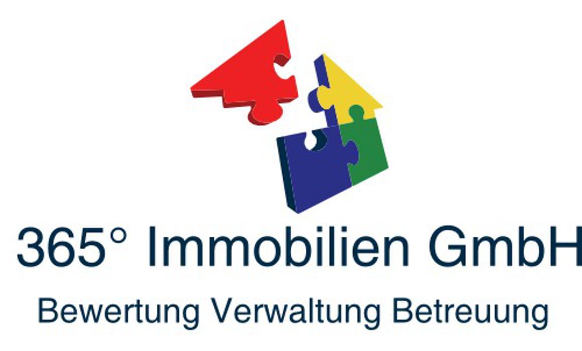 Bild zu 365 Grad Immobilien GmbH in Remscheid