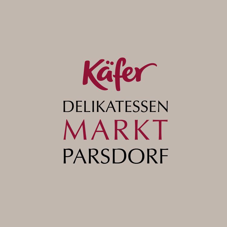 Käfer Delikatessen Markt Parsdorf