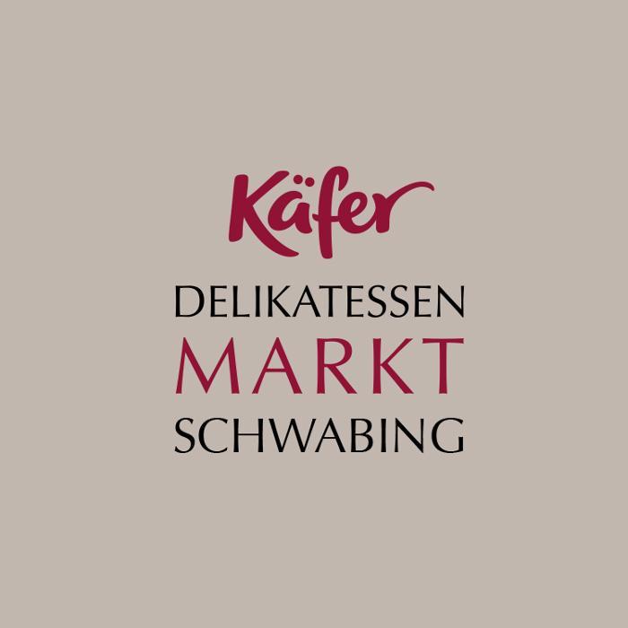 Käfer Delikatessen Markt Schwabing