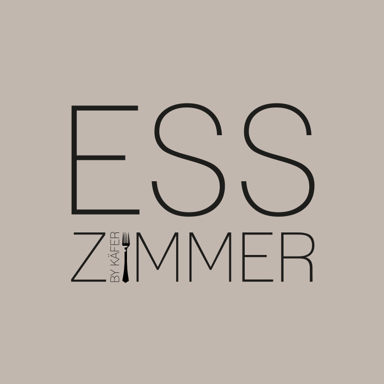 EssZimmer by Käfer (BMW Welt)