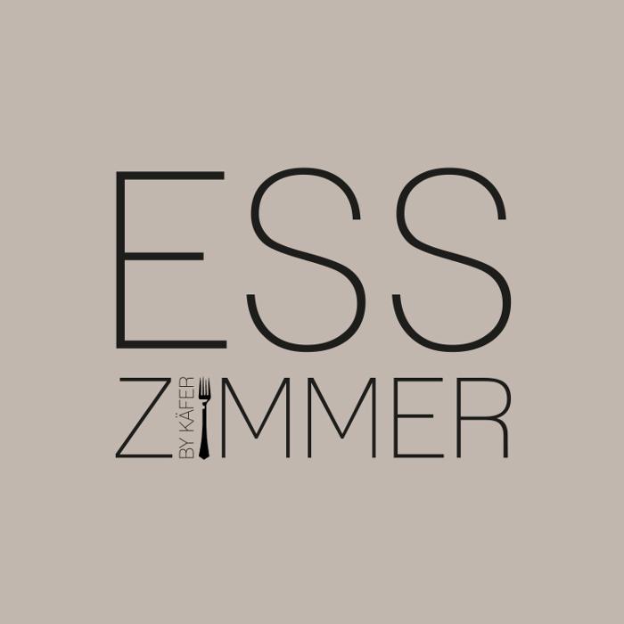 Schön EssZimmer By Käfer (BMW Welt) In München