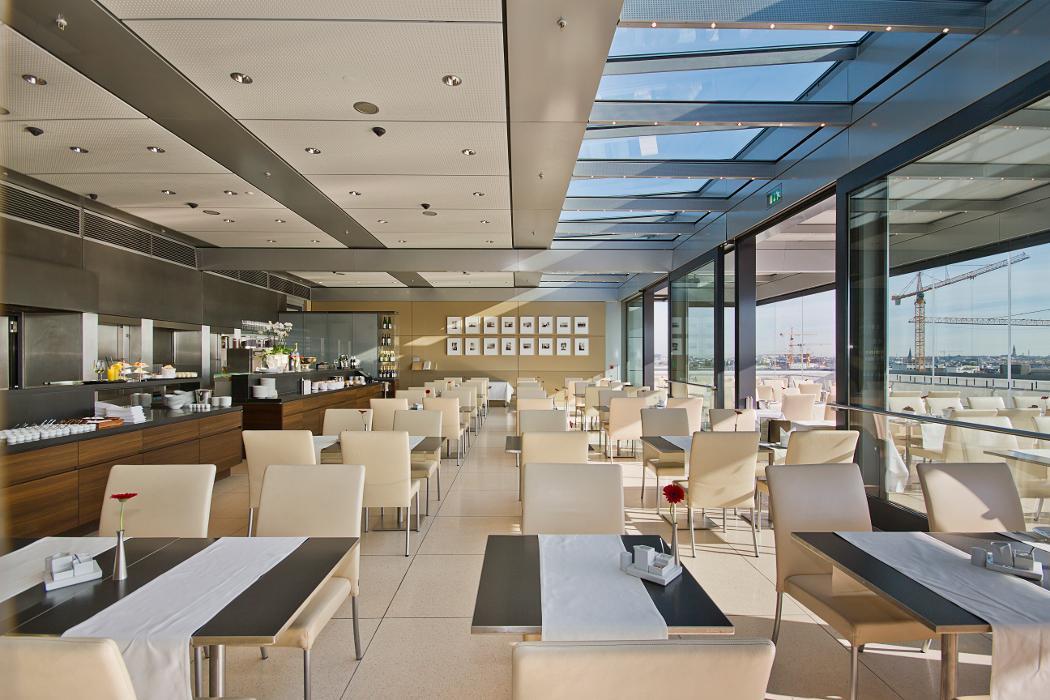 k fer dachgarten restaurant im deutschen bundestag berlin platz der republik 1. Black Bedroom Furniture Sets. Home Design Ideas