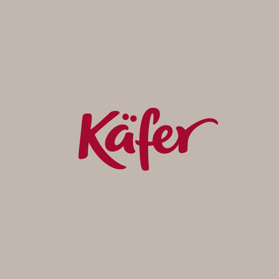 Käfer AG