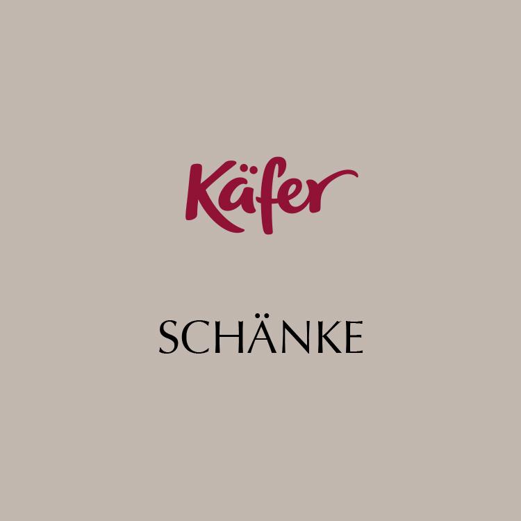 Käfer-Schänke