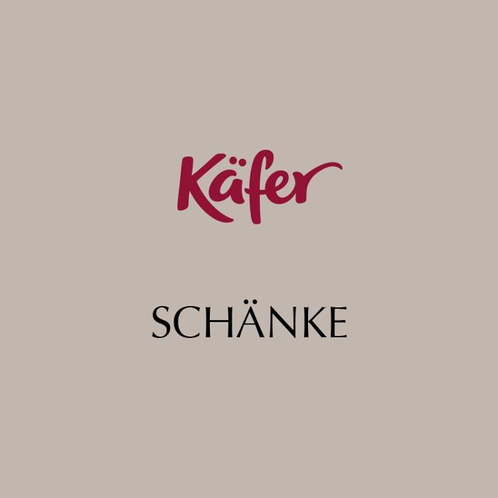 Restaurant Käfer-Schänke
