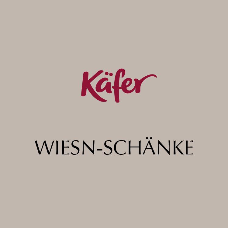 Käfer Wiesn-Schänke