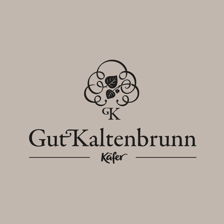 Gut Kaltenbrunn by Käfer