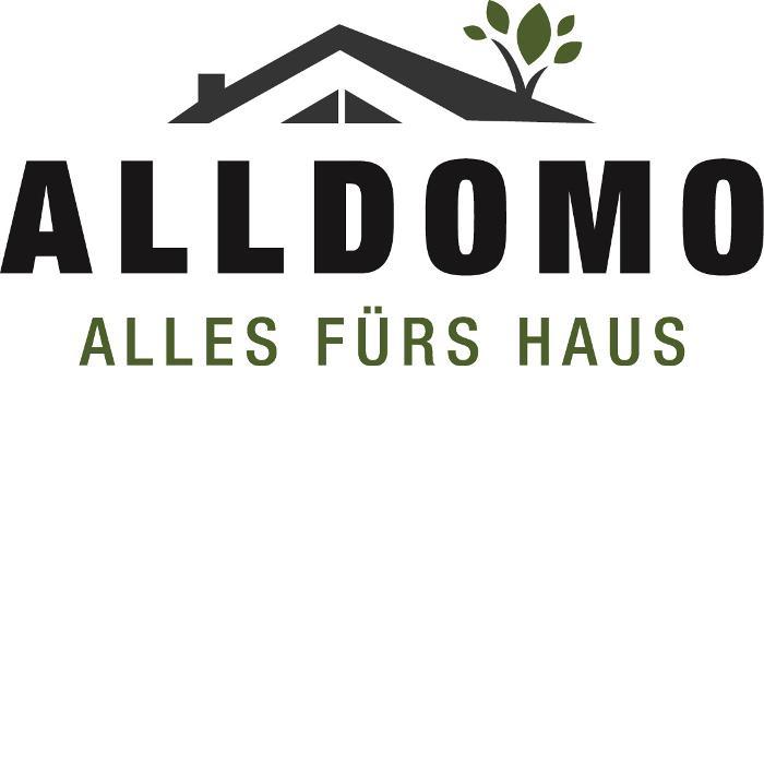 Bild zu alldomo GmbH in Frechen
