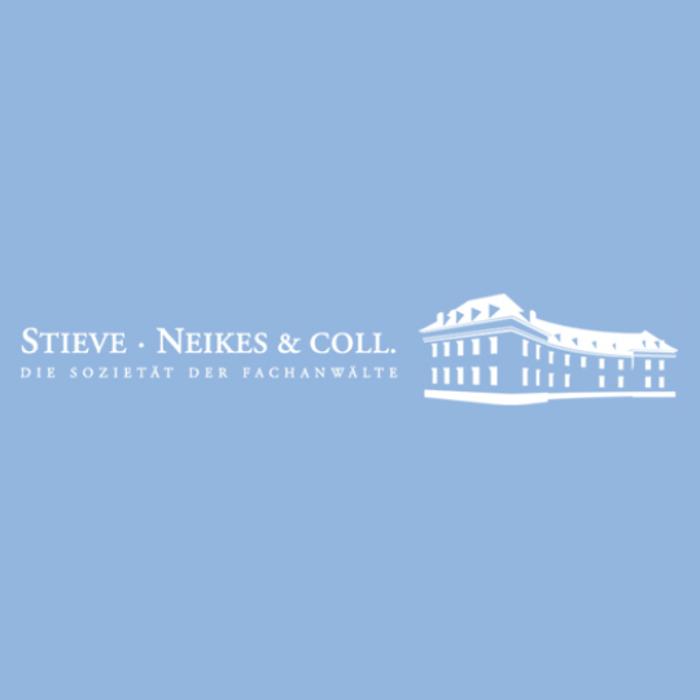 Bild zu Stieve-Neikes & coll. in Erkelenz