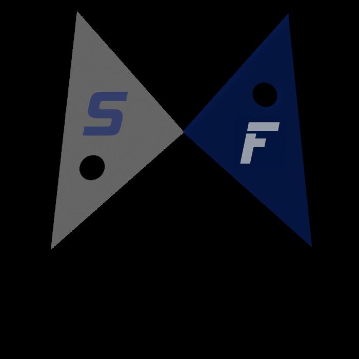 Bild zu Shop-MSF in Fröndenberg