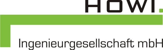 HOWI Fertigdecken GmbH