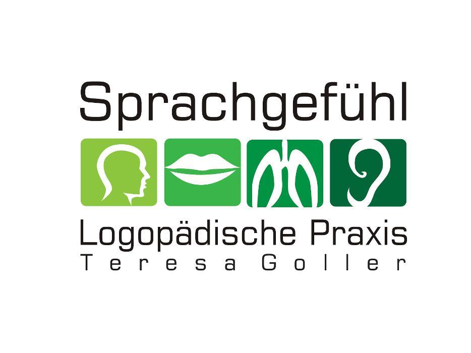 Bild zu Logopädische Praxis Sprachgefühl Teresa Goller in Ichenhausen