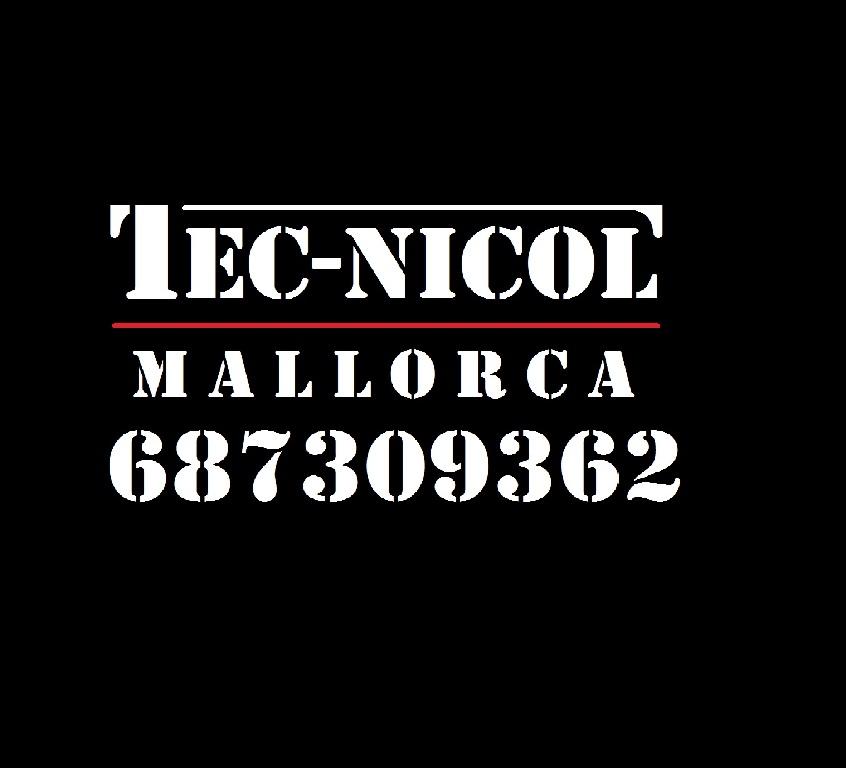 TECNI-CALL MALLORCA