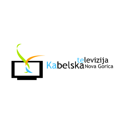 KABELSKA TELEVIZIJA NOVA GORICA