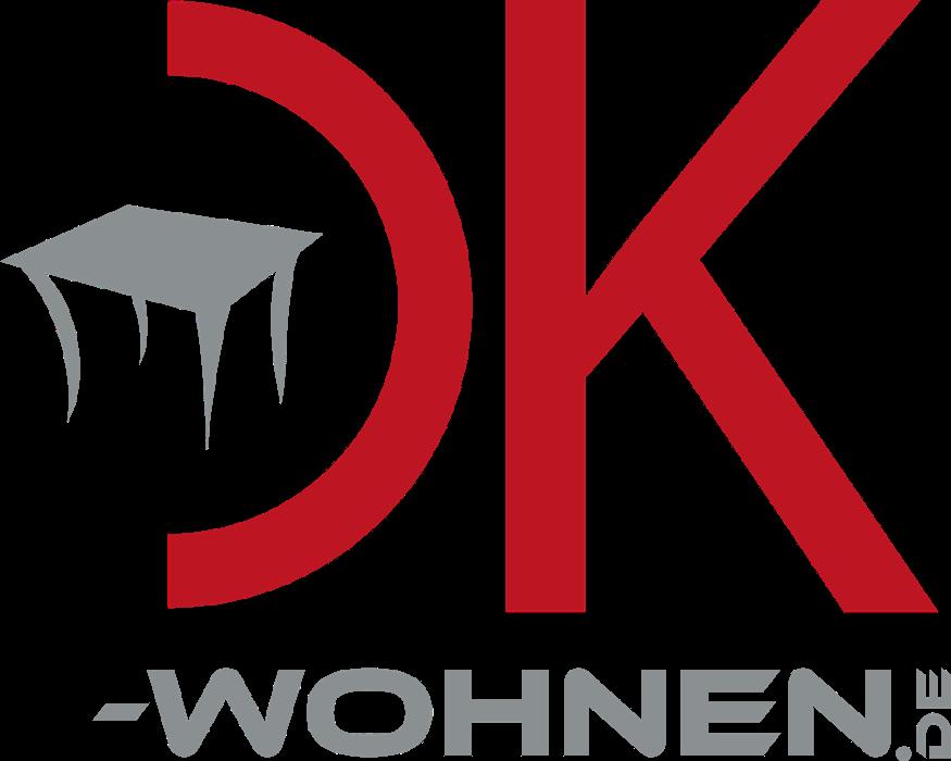 Bild zu DK-Wohnen in Wetter an der Ruhr