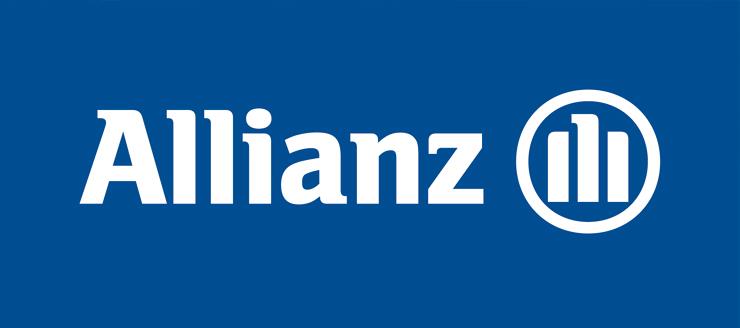 ALLIANZ ASSURANCES CABINET PL