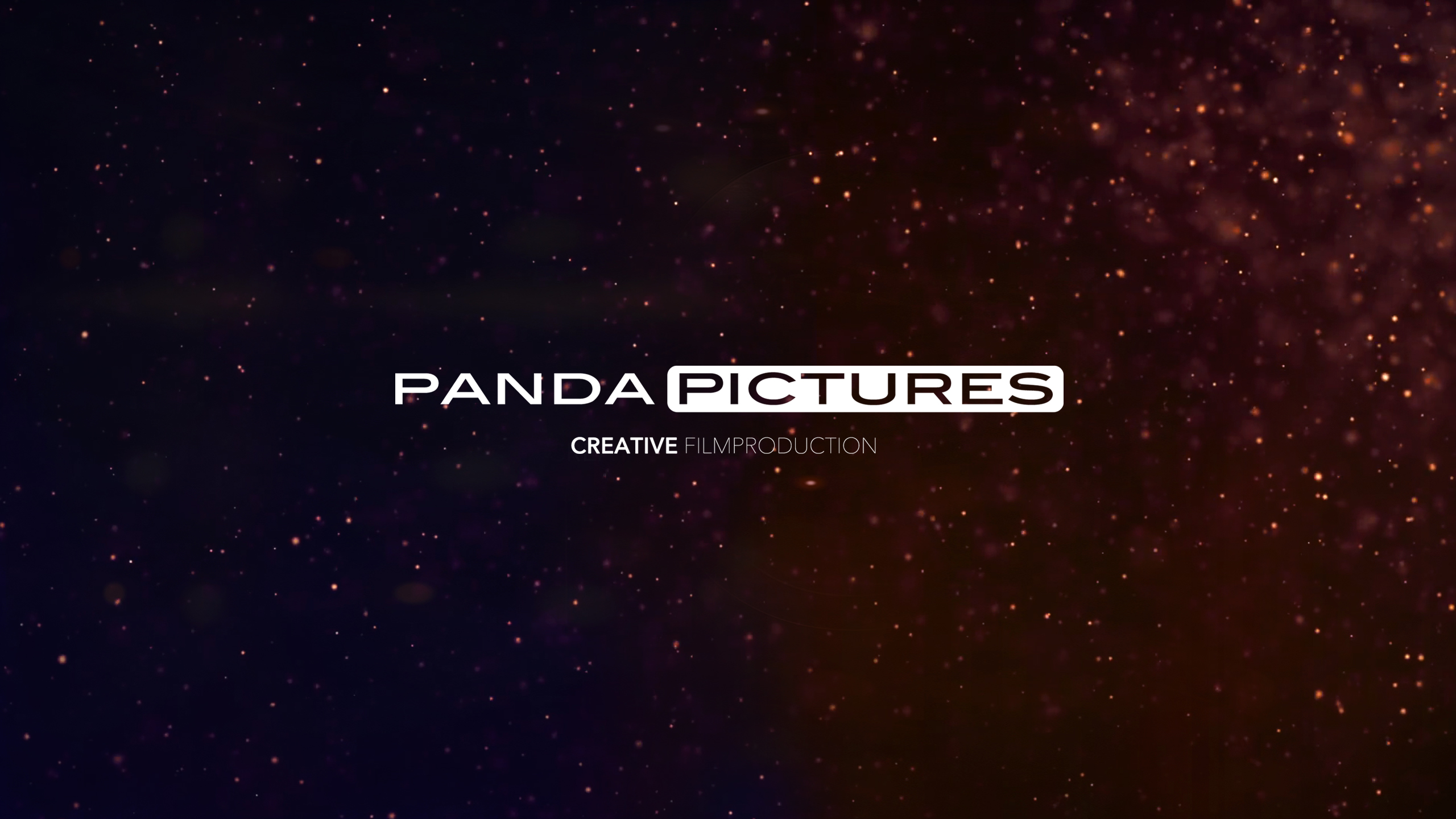 Panda Pictures GmbH