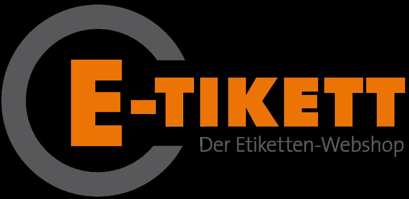 Bild zu E-TIKETT / Der Etikettenshop in Fürth in Bayern