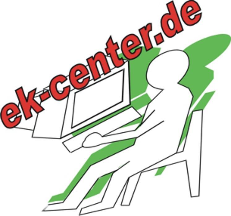 Bild zu ek-center GmbH in Straelen