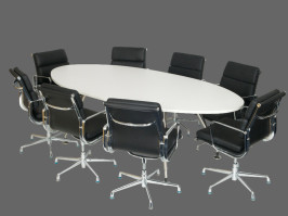 Office Furniture Solutions ltd