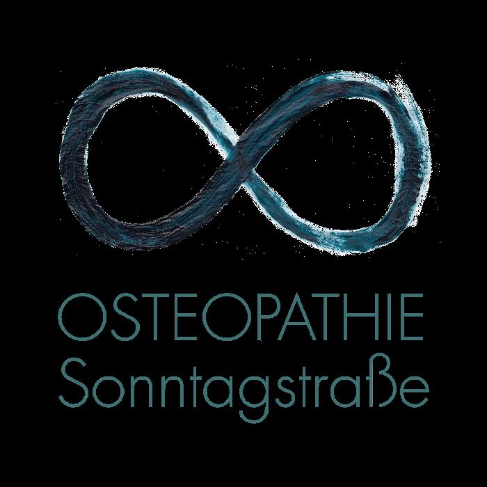 Bild zu Osteopathie Sonntagstraße Daniel Zenk in Berlin