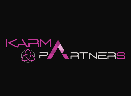 KARMA PARTNERS Conseil commercial, financier et technique