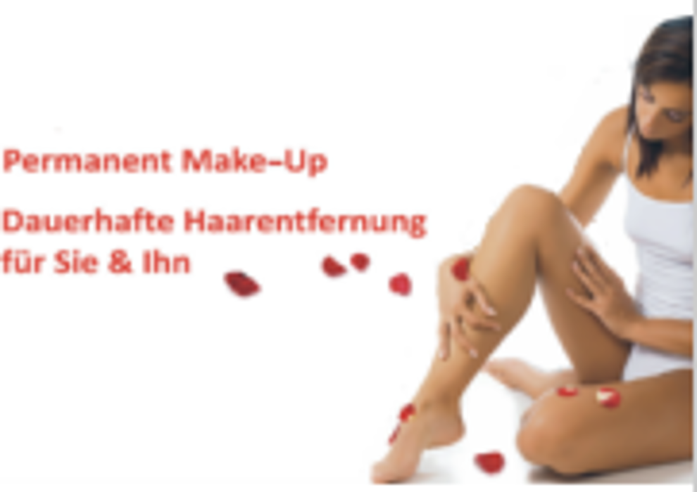 Bild zu Beauty Concept No.I Silvia Tomesch in Bautzen
