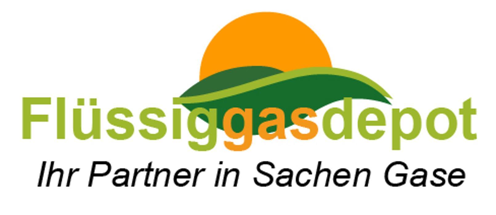 Bild zu Flüssiggasdepot - Trieb-Industriegase UG - TriebGase in Polsingen