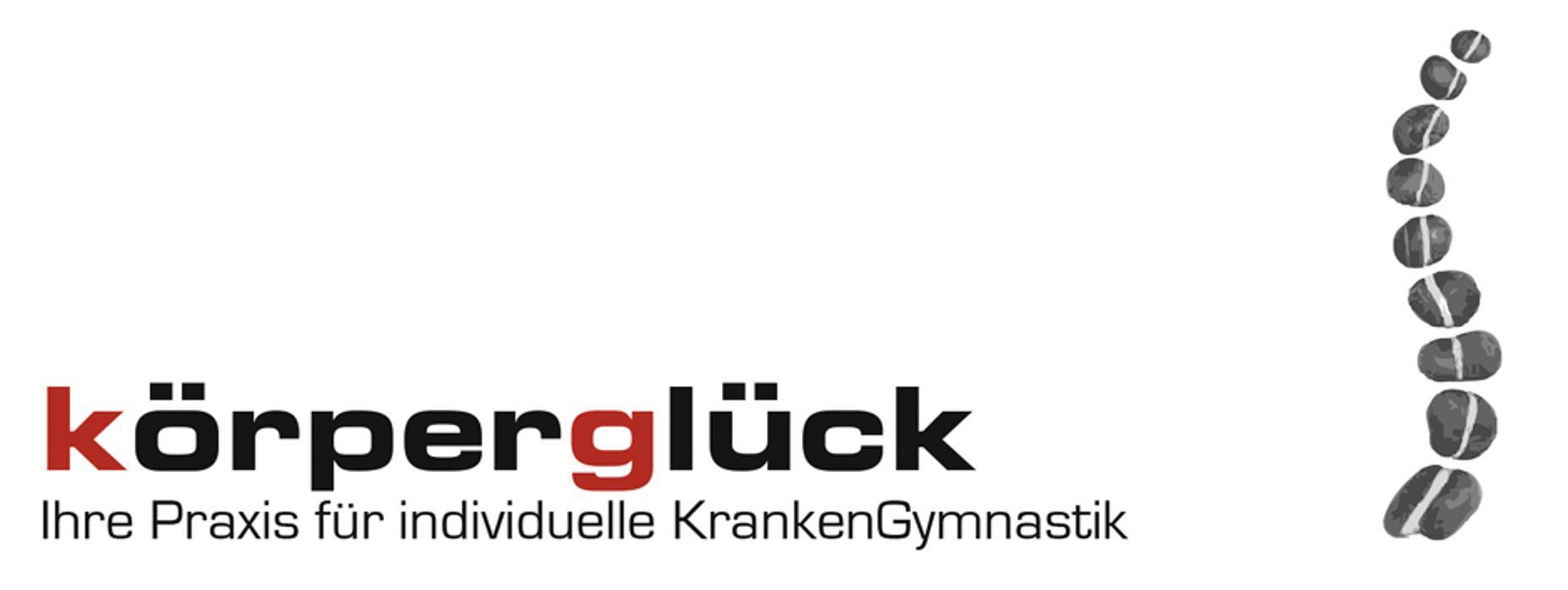 Bild zu Praxis Körperglück in Saarbrücken