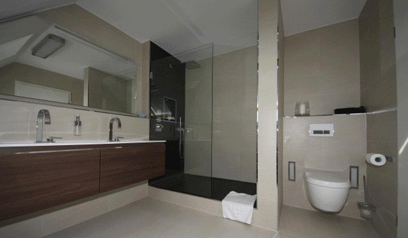 sanit r heizungs und sanit rtechnik in bergisch gladbach. Black Bedroom Furniture Sets. Home Design Ideas