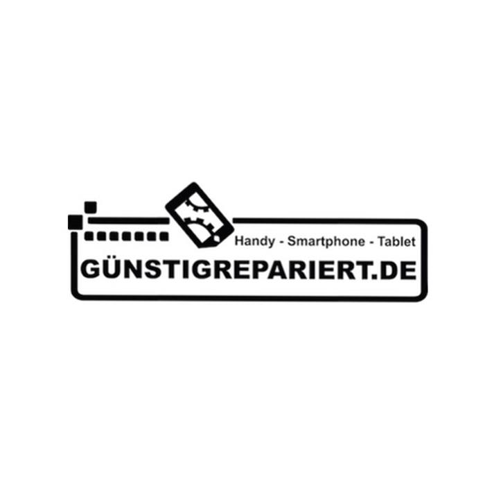 Bild zu GUENSTIGREPARIERT.DE in München