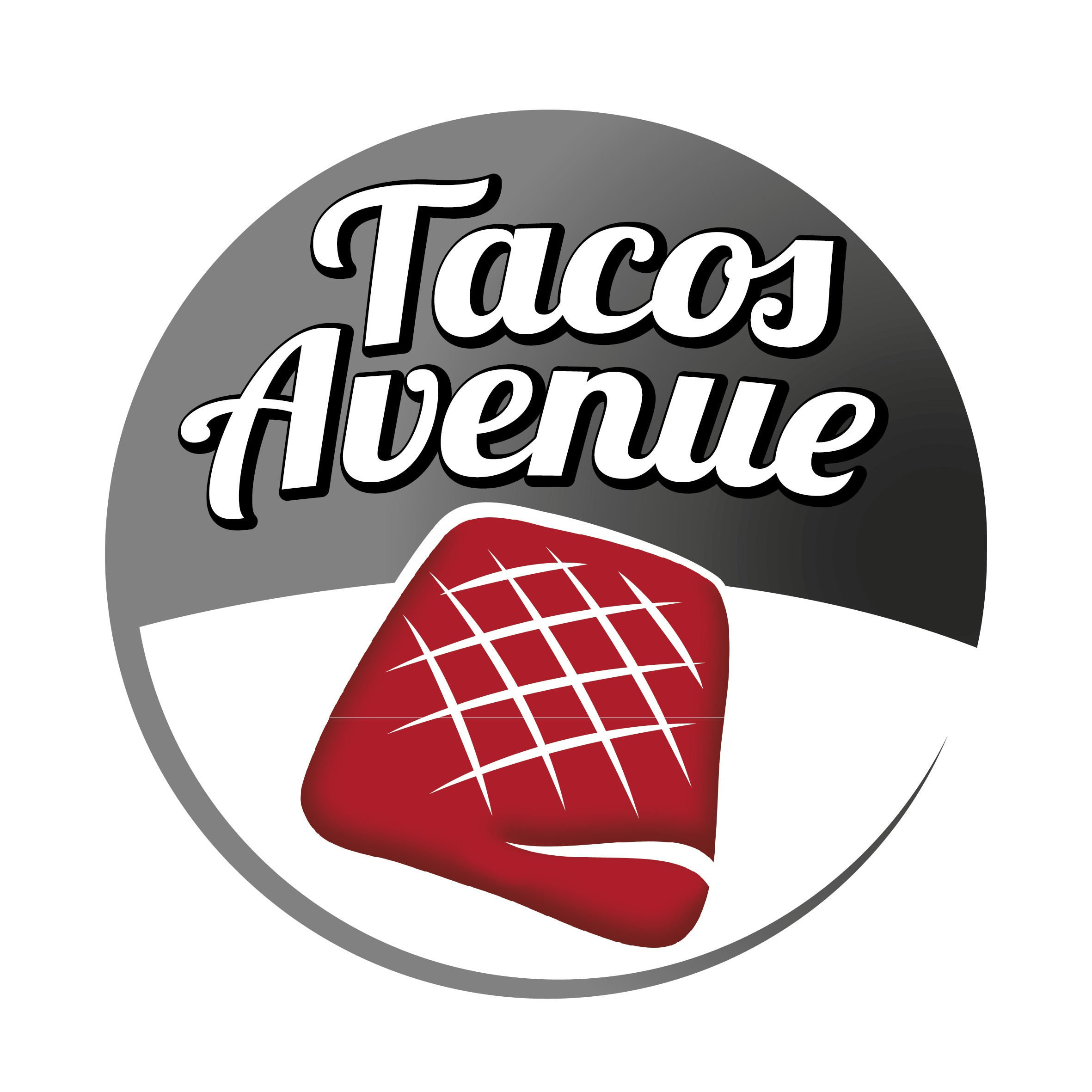 Tacos Avenue Restaurant français