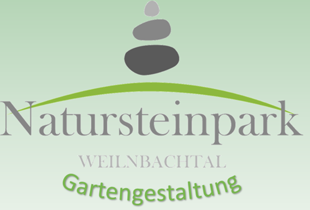 Bild zu Natursteinpark Gartengestaltung in Gottfrieding