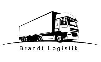 Brandt Logistik e.K.