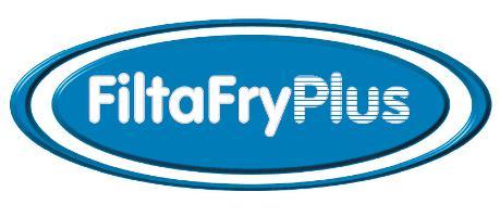 Filtafry Deutschland GmbH
