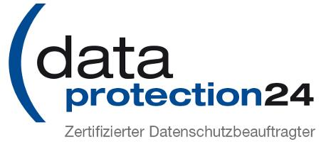 dataprotection24