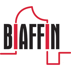 Bild zu Biaffin GmbH & Co KG in Kassel