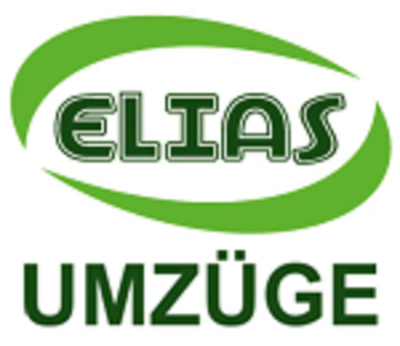 Bild zu ELIAS Umzüge e.K. in Ludwigshafen am Rhein