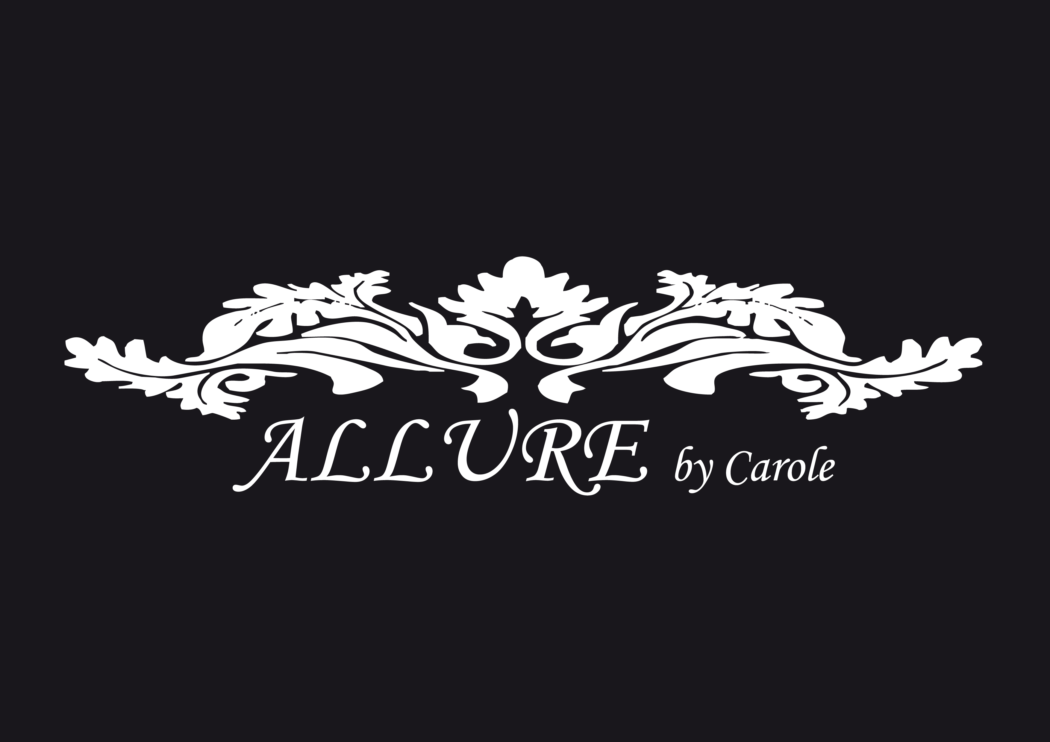 Allure by Carole
