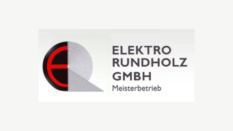 Elektro Rundholz GmbH