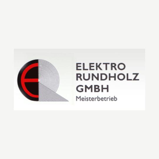 Elektro Rundholz GmbH Logo