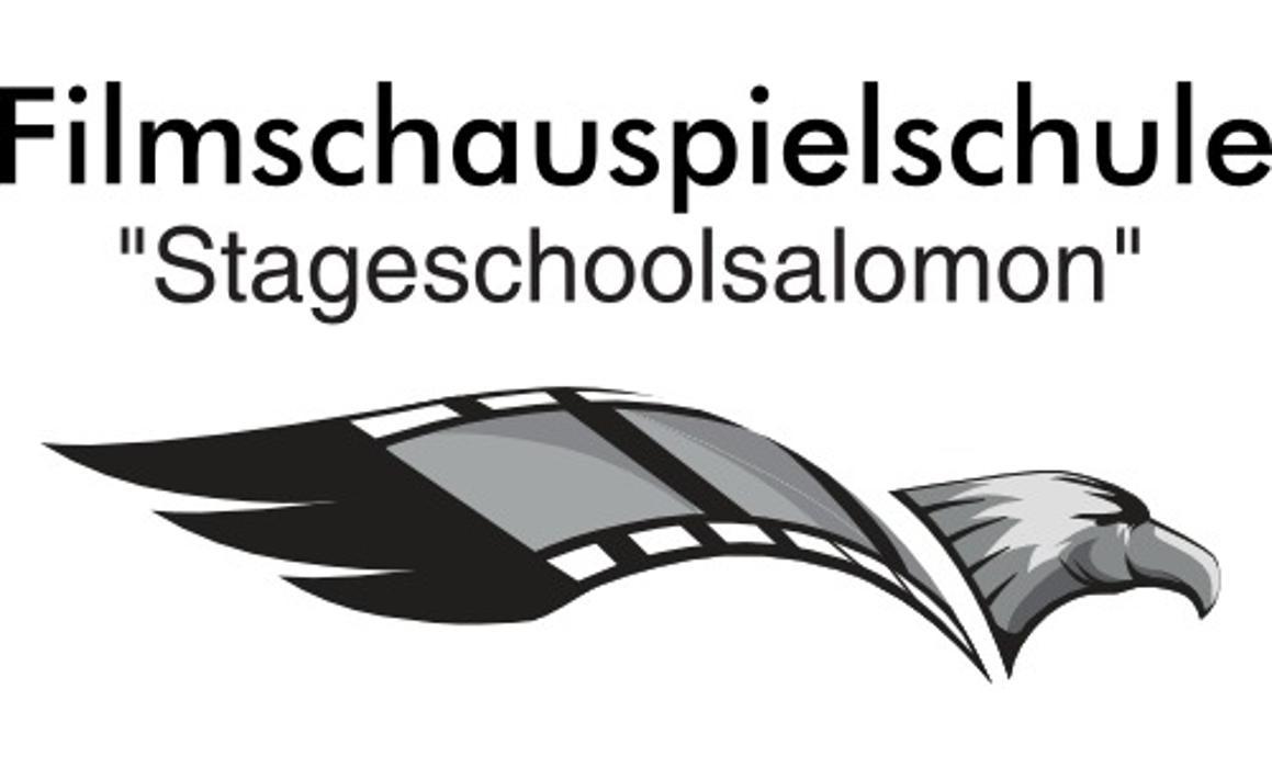 Bild zu Schauspielschule Stageschool Salomon Academy Stageschool Salomon Academy in Düsseldorf