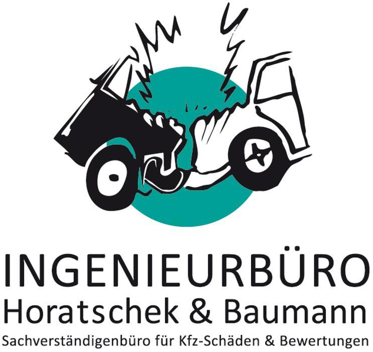 Bild zu Ingenieurbüro Horatschek & Baumann GmbH in Pforzheim