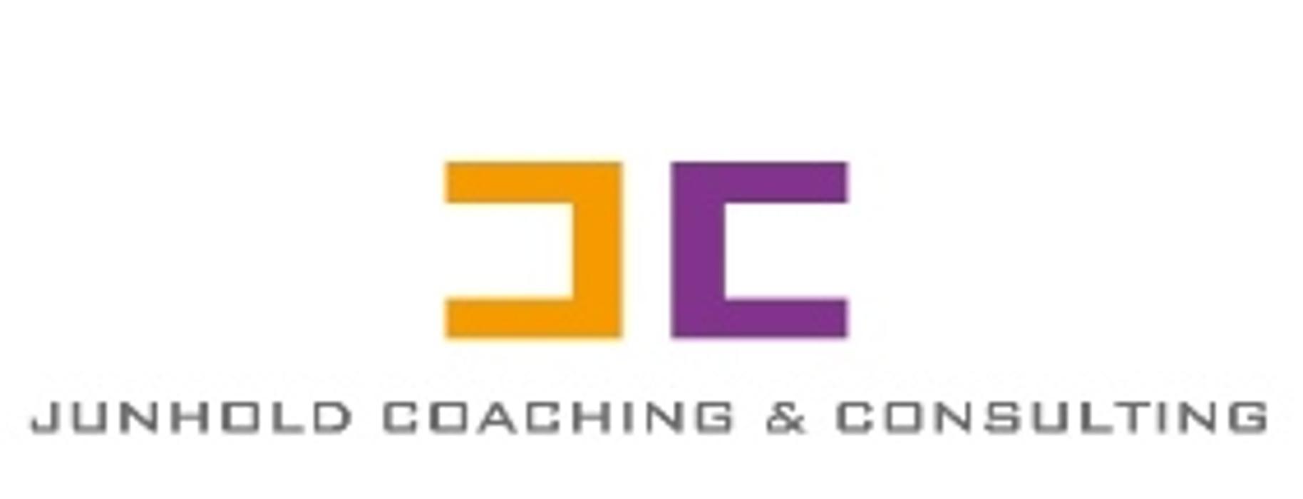 Bild zu Junhold Coaching & Consulting in Borsdorf