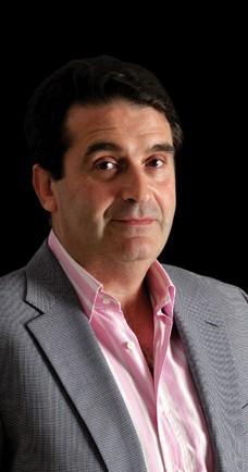 JOSE FERNANDEZ TEMPRANO