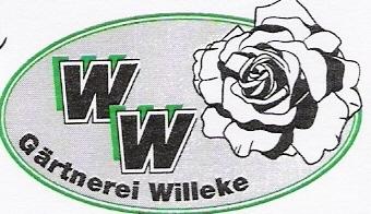 Gärtnerei Willeke